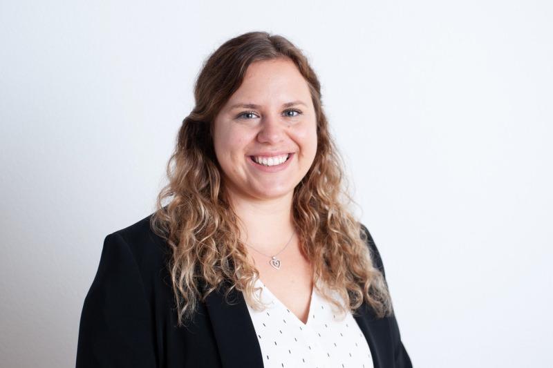 MLaw Melanie Ramsebner